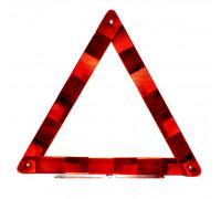 Знак аварийной остановки  металл (в коробке, RFT-01)