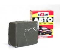 Автопластилин с преобразователем ржавчины 'ЭФФЕКТ' 300г.