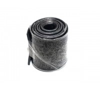 Резина 'сырая' (40мм х 50см)