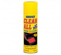 Очиститель универсальный пенный ABRO FC-577, 623 г., США