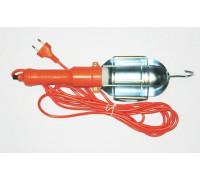 Переноска гаражная 220В 'Hand Lamp' 10м