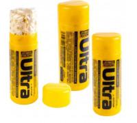 Салфетка замшевая в тубе 'CITY UP' (43х32см)