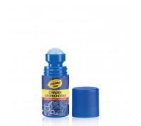 Смазка силиконовая 'Астрохим' для резиновых уплотнений (АС-464) с ролик. аппликат., 50мл.