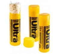 Салфетка замшевая в тубе 'CITY UP' (64х43см) СА-201/221