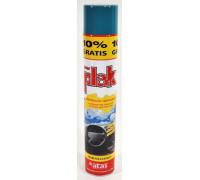 Полироль салона спрей 'PLAK' 750мл+10% (океан)