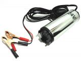 Насосы для перекачки топлива 12V-24V