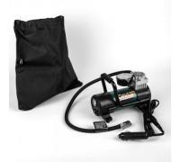 Компрессор автомобильный  'CityUP' АС-565 slim , 180 Вт, 10 атм, 35 л/мин