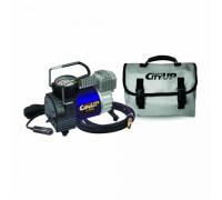 Компрессор автомобильный  'CityUP' АС-585 TURBO AIR , 150 Вт, 11 атм, 35 л/мин
