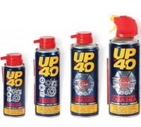 Смазка универсальная UP-40 (100 ml.)