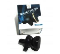 Держатель мобильного телефона магнитный Magnet Holder CXP-020  на дефлектор