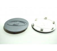 Колпачок на литой диск термостойкий Lada 4x4 Urban