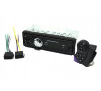 Автомагнитола  'Pioneer Ok'  JSD-2104 MP3 bluetooth