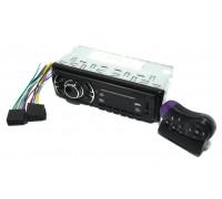 Автомагнитола  'Pioneer Ok'  JSD-1402 MP3 bluetooth