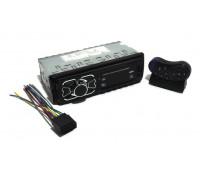 Автомагнитола  'Pioneer Ok'  JSD-1408 MP3 bluetooth