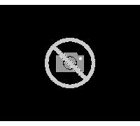 Автомагнитола  'Pioneer Ok'  JSD-1403 MP3 bluetooth