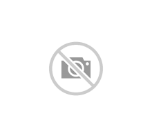 Антикоррозионное покрытие 'ПолиКомПласт' мастика антишумовая Барьер 2,2 кг. (жестяная банка)
